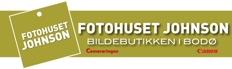 https://www.fotohusetjohnson.no