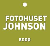 FotohusetJohnson_03