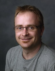 Morten_web