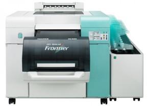 Frontier_DL600_01