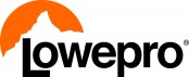Image of lowepro_logo