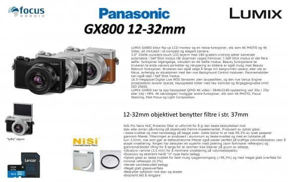 Panasonic GX800_FZ82_TZ100-3