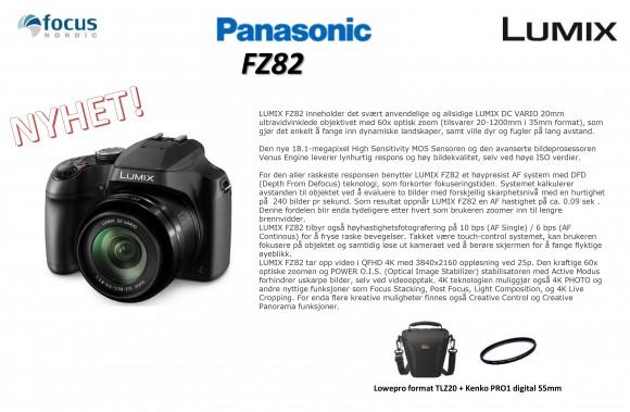 Panasonic GX800_FZ82_TZ100-2