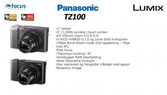 Panasonic GX800_FZ82_TZ100-1